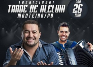 timthumb-6-300x218 Niedson Lua e Adriano Silva se apresentam neste sábado, em Monteiro