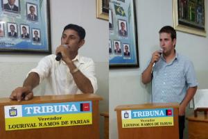 vereadores-300x200-300x200 Vereador chama presidente para briga durante sessão da Câmara de São João do Cariri