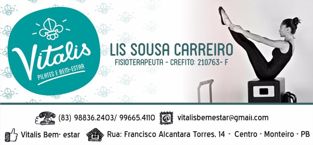 vitalis-1024x477 Monteiro agora conta com a VITALIS a mais nova clínica de Fisioterapia e Pilates.