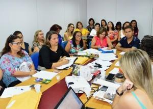 08-04-2016-Reunião-CIB-Fotos-Luciana-Bessa-22-300x214-300x214 Governo apresenta projeto de combate à violência sexual infantil a gestores municipais