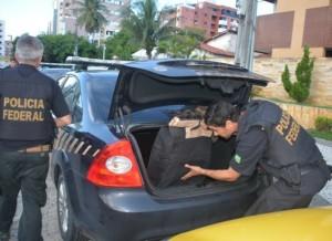 1-300x218 Polícia Federal desarticula esquema de fraude no 'Minha Casa, Minha Vida' na PB