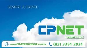 12804880_1073933119337173_4057338079664745121_n-300x166 CPNET rompe fronteiras e começa a atuar em mais duas cidades do Cariri