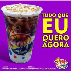 13007235_254083568275561_3523357485517960123_n-1-298x300 Domingão: Pra matar o calor só na Slup MIlk Shake em Monteiro