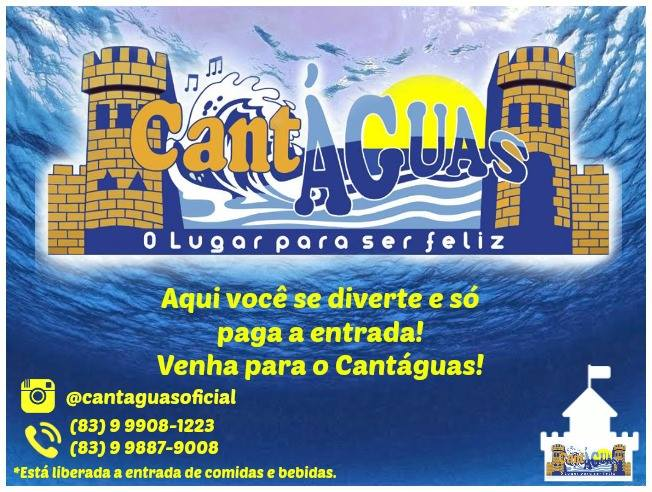 13010764_1025921404157440_6914983305439691401_n Confira os Ganhadores do Paraíba de Prêmios da semana