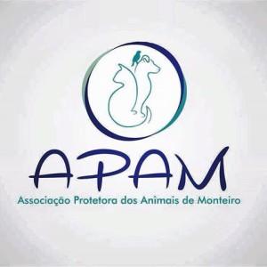 13012633_1518619321780957_3982656875971813546_n-300x300 Associação protetora dos animais de Monteiro pede ajuda para cuidar de animais abandonados