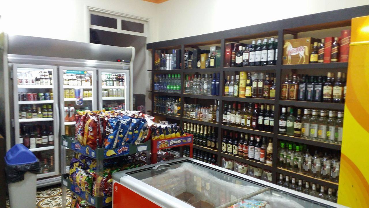 13054797_10206690585886427_842097302_o Em Monteiro Saborear Café e Conveniência