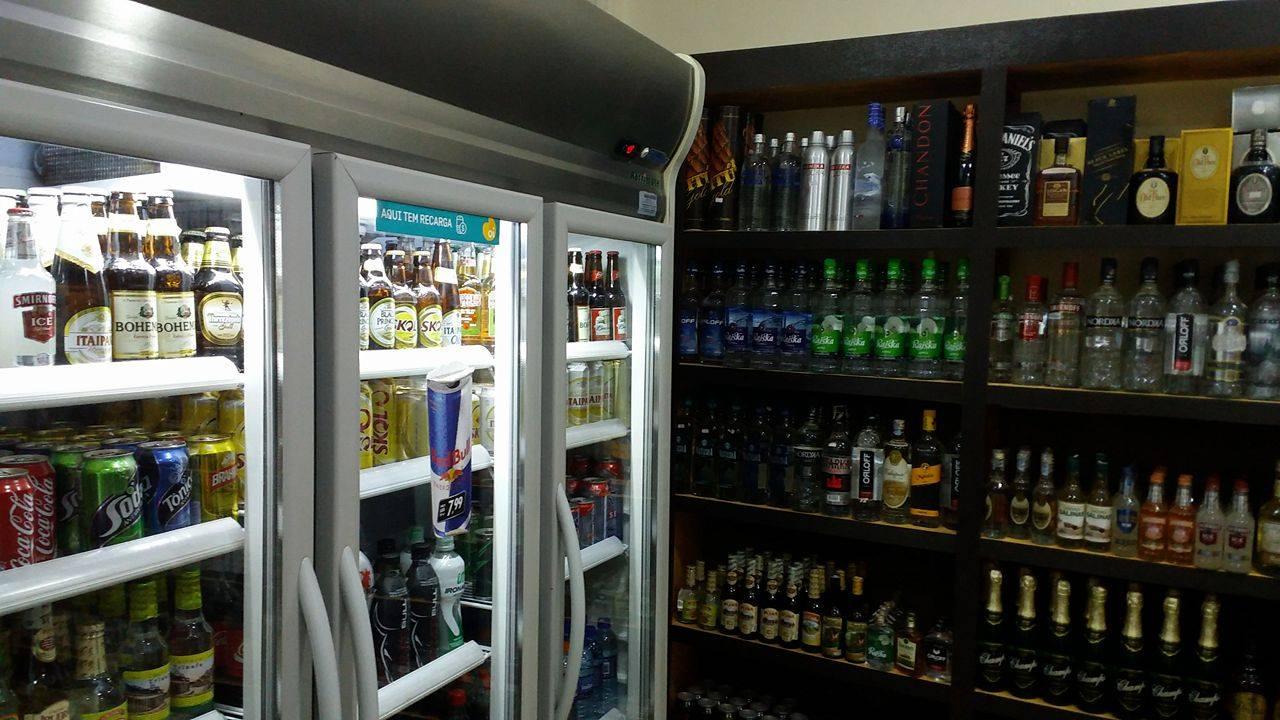 13054837_10206690584686397_2110075446_o Em Monteiro Saborear Café e Conveniência
