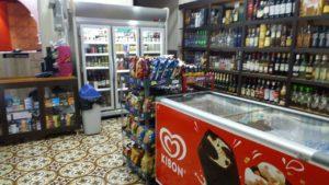 13072180_10206690586126433_326487644_o-300x169 Em Monteiro Saborear Café e Conveniência