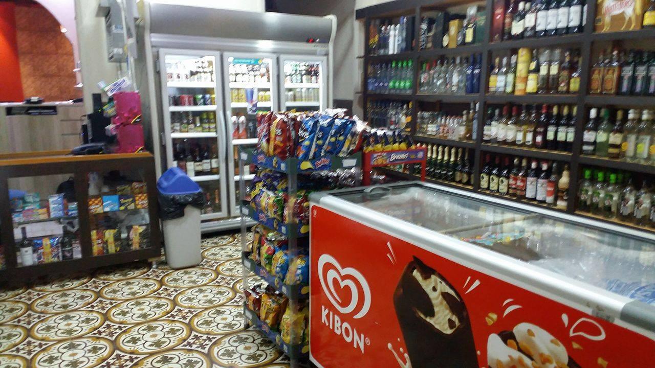13072180_10206690586126433_326487644_o Em Monteiro Saborear Café e Conveniência