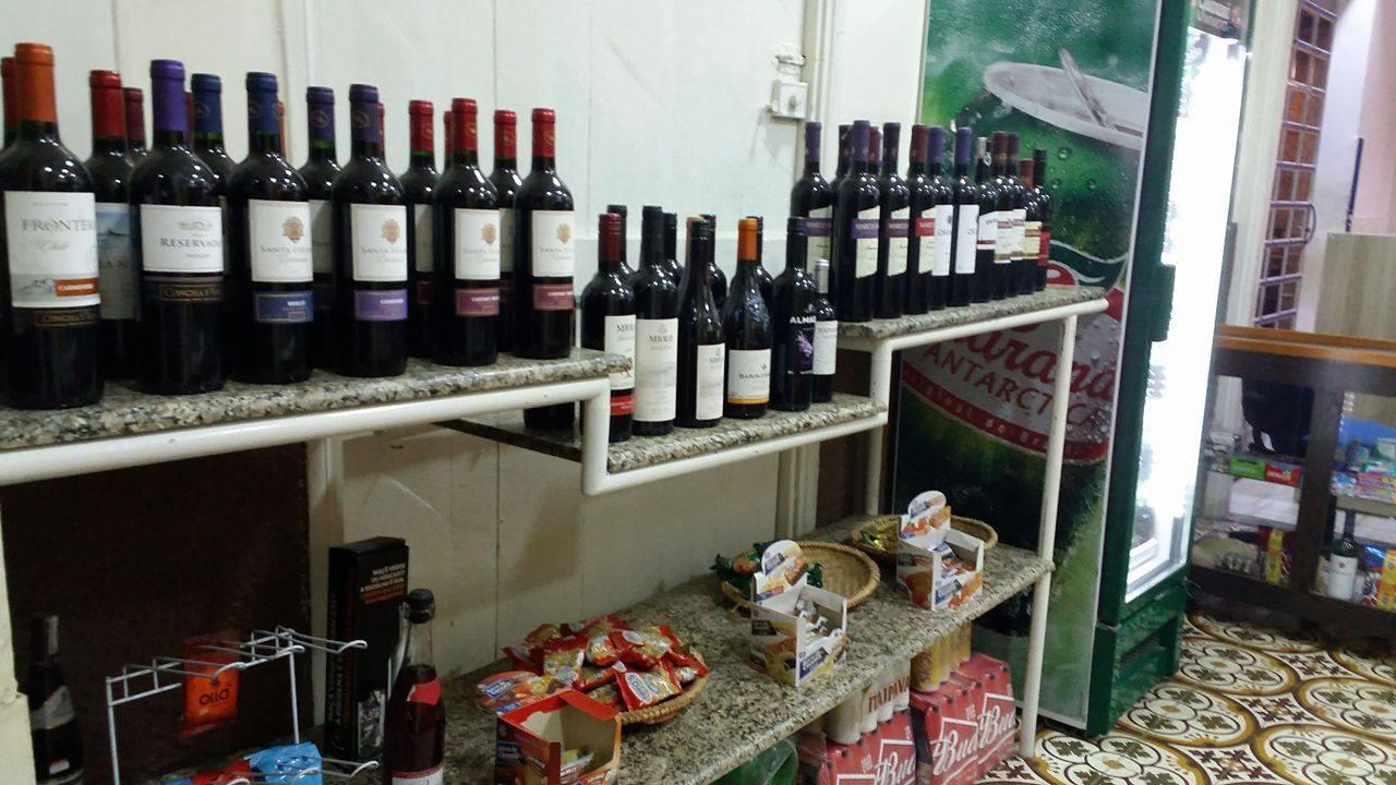 13073012_10206690585766424_2019097281_o Em Monteiro Saborear Café e Conveniência