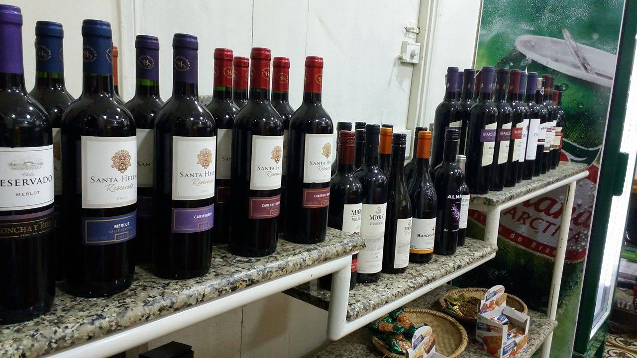 13073191_10206690585686422_2015086611_o Em Monteiro Saborear Café e Conveniência
