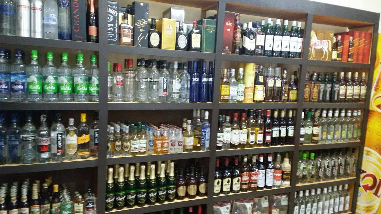 13078087_10206690583606370_1667079809_o Em Monteiro Saborear Café e Conveniência
