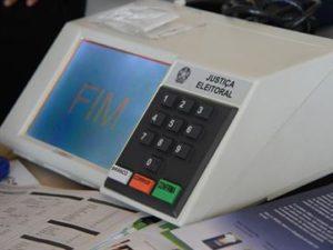 14345536280003622710000-300x225 TRE-PB prepara esquema para votação em presídios de JP e CG