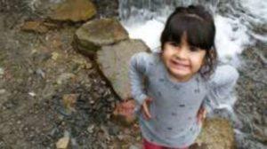 160424023336tatianabarretotenatresaoscuandoperdilavida640x360facebooknocredit-300x168 O drama da menina paraguaia 'torturada e morta' que comoveu a Bolívia