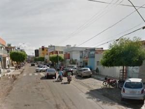 16083236280003622710000-1-300x225 Menina é encontrada morta em tanque de água após horas desaparecida, na PB
