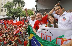 16094201-300x191 Contra impeachment, Lula avança sobre 'baixo clero'