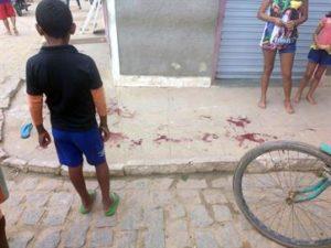16339736280003622710000-300x225 Homem é baleado e preso após tentar estuprar mulher e ameaçar polícia com faca na PB