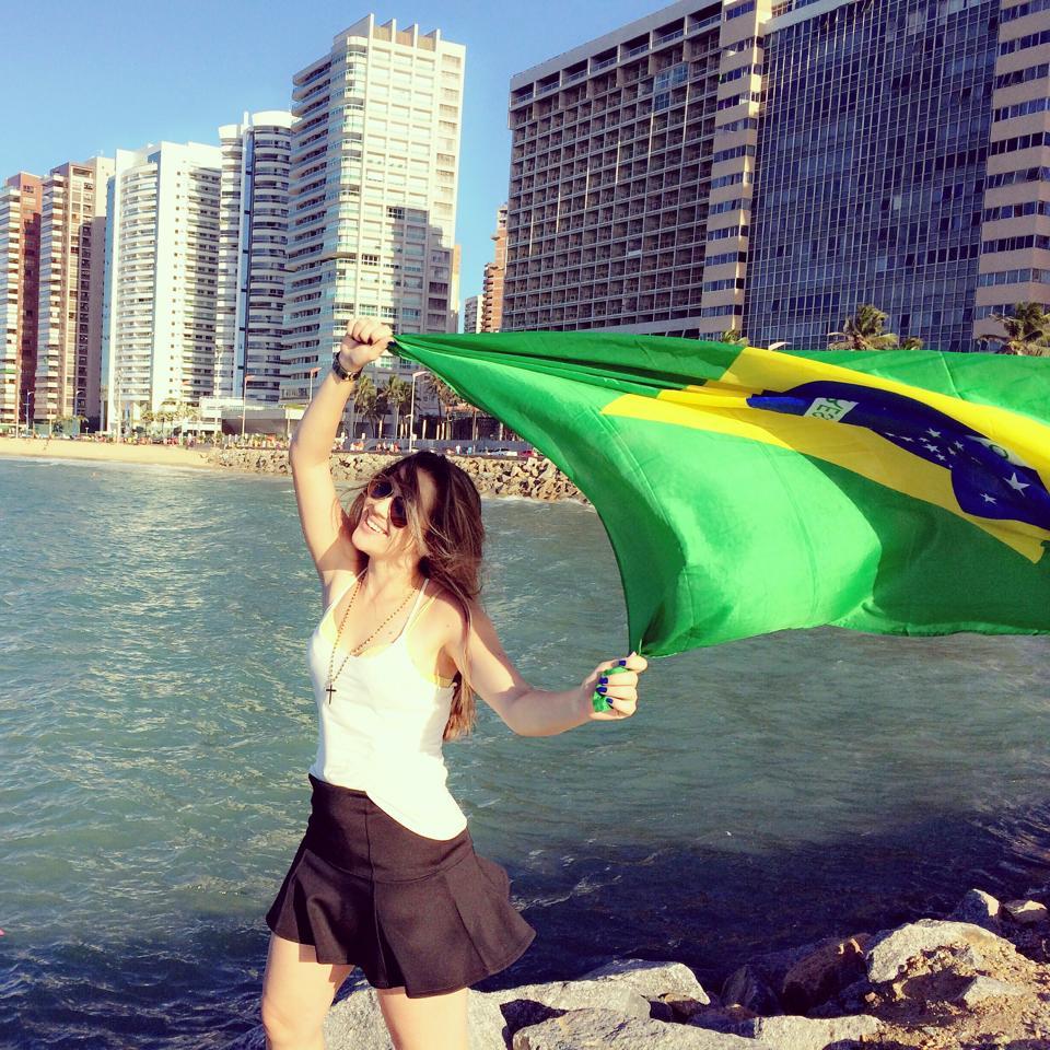 1926742_718098531598919_3070186022871437978_n Monteirense será condutora da tocha olímpica