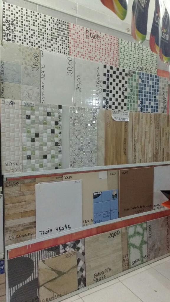 20160202172819-576x1024 Promoção é no Paraibano Depósito de Rações e Material de Construção em até 10 x sem juros