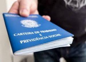 201604231104280000003517-300x219 João Pessoa e Santa Rita estão entre as 50 cidades que mais demitiram
