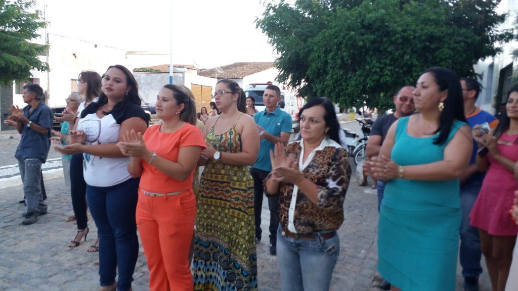 20160428_170659-1024x576 Farmácia básica é inaugurada em São João do Tigre