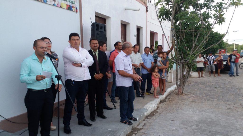 20160428_170706-1024x576 Farmácia básica é inaugurada em São João do Tigre