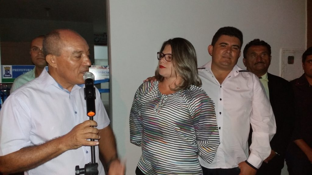 20160428_174251-1024x576 Farmácia básica é inaugurada em São João do Tigre
