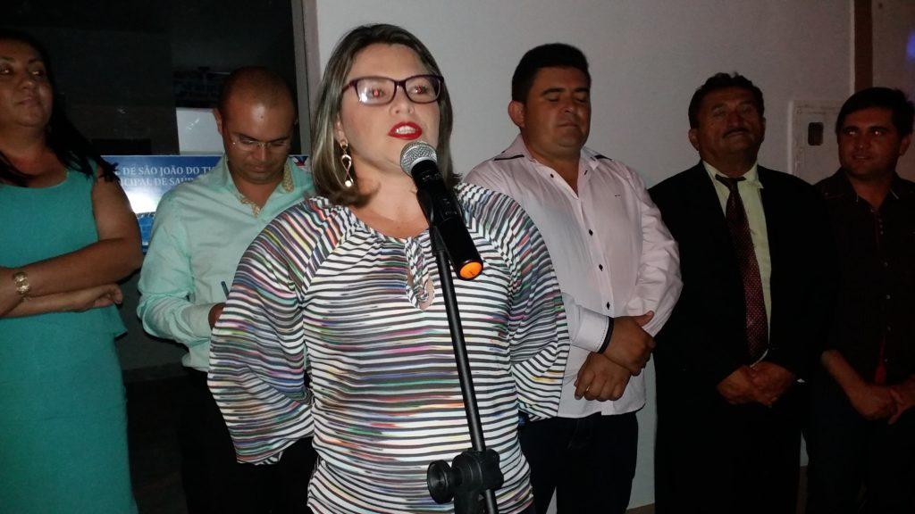 20160428_174334-1024x576 Farmácia básica é inaugurada em São João do Tigre