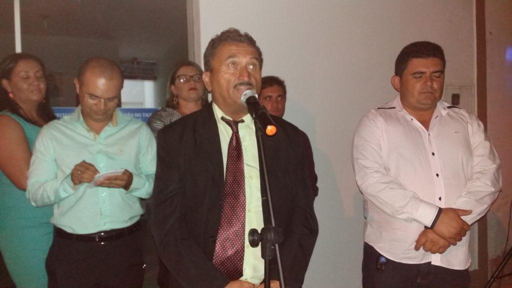 20160428_175213-1024x576 Farmácia básica é inaugurada em São João do Tigre