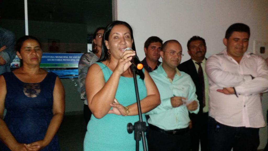 20160428_175504-1024x576 Farmácia básica é inaugurada em São João do Tigre
