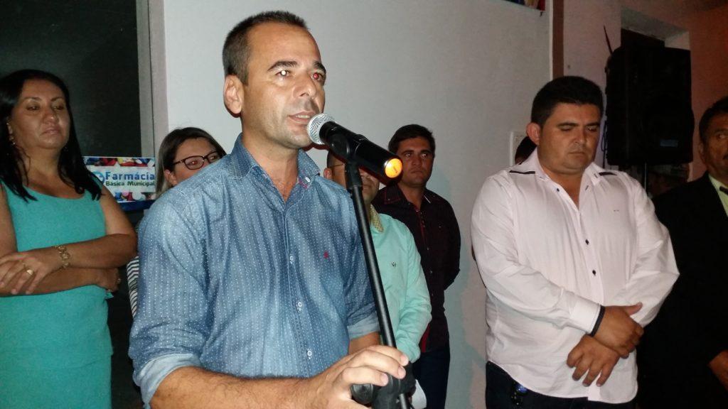 20160428_181020-1024x576 Farmácia básica é inaugurada em São João do Tigre