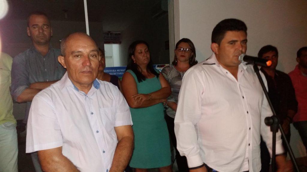 20160428_182757-1024x576 Farmácia básica é inaugurada em São João do Tigre