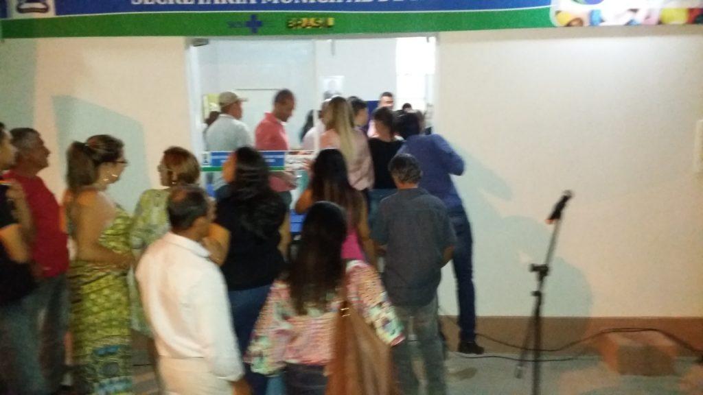 20160428_184005-1024x576 Farmácia básica é inaugurada em São João do Tigre