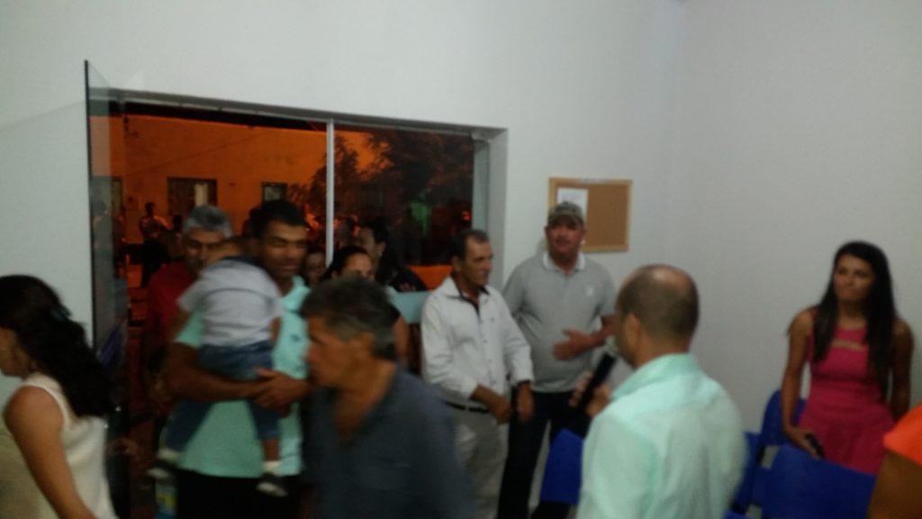 20160428_184101-1024x576 Farmácia básica é inaugurada em São João do Tigre