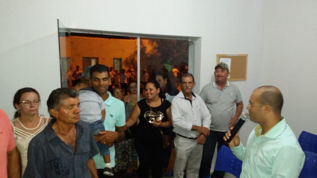 20160428_184105-1024x576 Farmácia básica é inaugurada em São João do Tigre