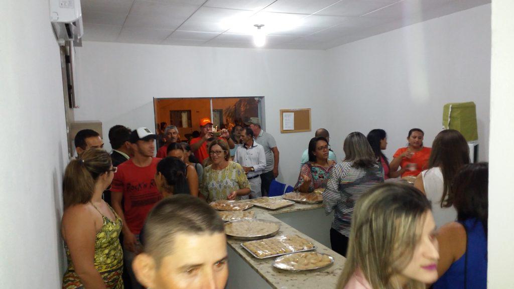 20160428_184147-1024x576 Farmácia básica é inaugurada em São João do Tigre