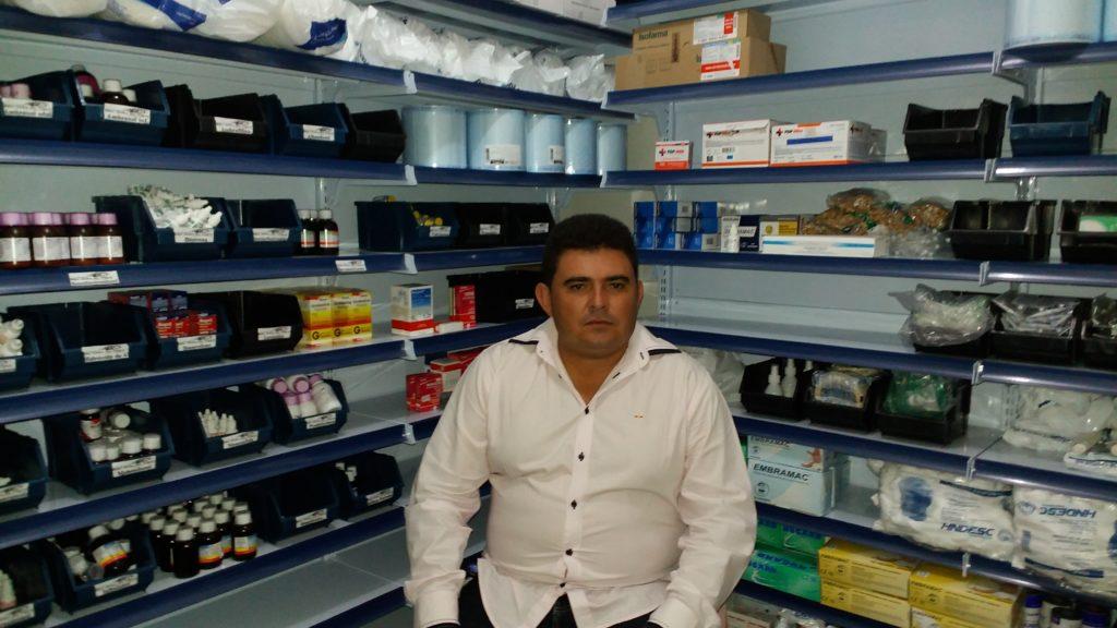 20160428_184239-1024x576 Farmácia básica é inaugurada em São João do Tigre