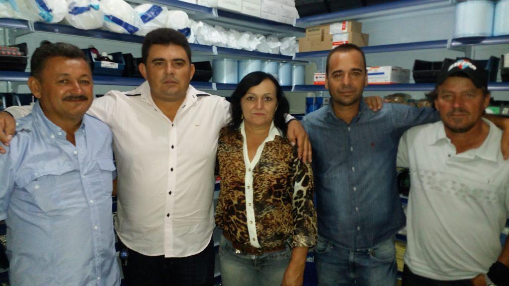20160428_184315-1024x576 Farmácia básica é inaugurada em São João do Tigre