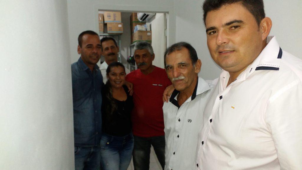 20160428_184726-1024x576 Farmácia básica é inaugurada em São João do Tigre