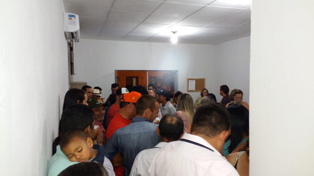 20160428_184752-1024x576 Farmácia básica é inaugurada em São João do Tigre