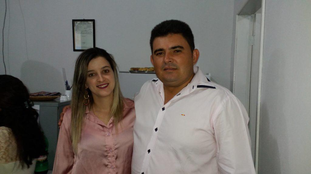 20160428_184923-1024x576 Farmácia básica é inaugurada em São João do Tigre