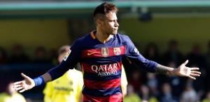20mar2016-neymar-comemora-apos-acertar-cobranca-de-penalti-na-partida-entre-barcelona-e-villarreal-1458490271694_615x300-300x146 Contrato do Barça garante R$ 187 milhões a Neymar, mas impõe regras1