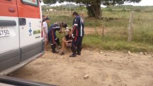 40f68ef8-6414-4c33-a154-256a41f3ff9a-300x169 Acidente de moto deixa duas pessoas feridas na zona Rural de Monteiro