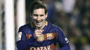 56d8b291bd86e-300x169 Manchester City oferece R$ 4 milhões semanais a Messi