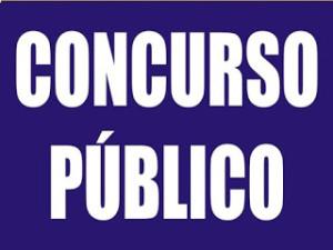 Concurso-Público-Prefeitura-de-Conceição-do-Almeida-1-300x225 Paraíba tem mais de 300 vagas em concursos públicos