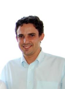 Edcarlos-Farias-222x300 Ex-secretário de comunicação de Monteiro se filia ao PP
