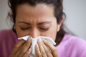 H1N1-1-300x199 Hospital disponibiliza 4 leitos para casos suspeitos de H1N1