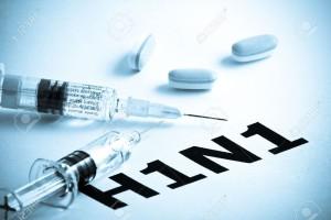 H1N1-300x200 Paciente com caso confirmado de H1N1 morre em Campina Grande