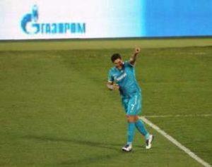 Hulk-300x237 Hulk é decisivo mais uma vez em vitória do Zenit na Liga Russa