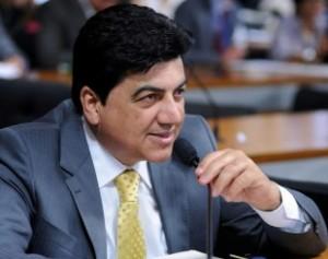 Manoel-J-nior-310x245-300x237 Deputado da PB é indicado pelo PMDB para discursar em sessão da Câmara